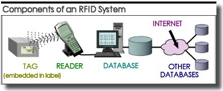 implementation of erp systems with rfid Erp systems are a crucial asset in the creation and implementation of a more efficient supply chain process an inefficiently managed or outdated supply chain process is a liability that no business can afford to overlook.